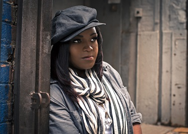 Shemekia Copeland; John Nemeth & The Blue Dreamers; Jazz Gets The Blues: Clarence Spady & Nick Colionne; Vanessa Collier